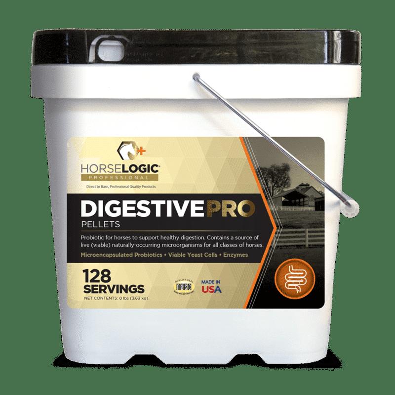 DigestivePRO bucket