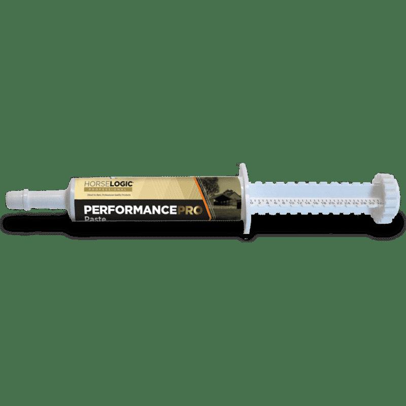 PerformancePRO paste tube