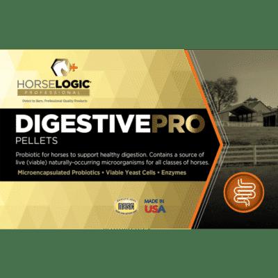 DigestivePRO Pellets