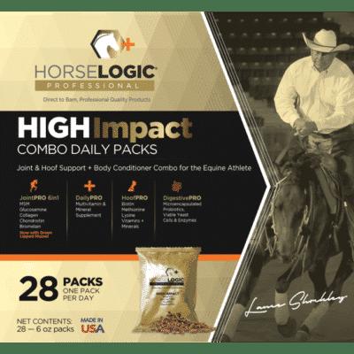 High Impact